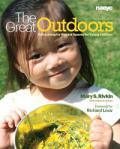 greatoutdoorsbookcover